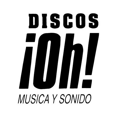 discos-oh