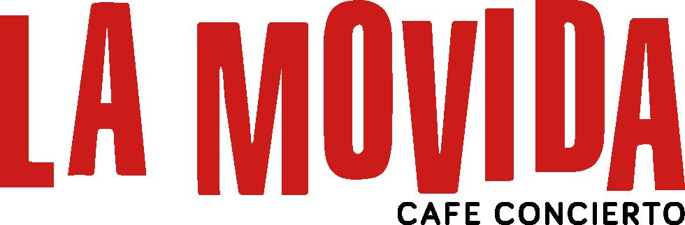 lamovida_logo