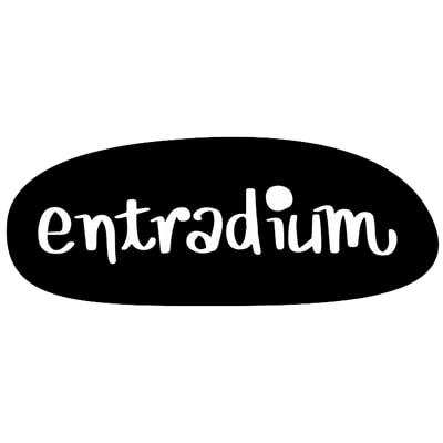 entradium-logo