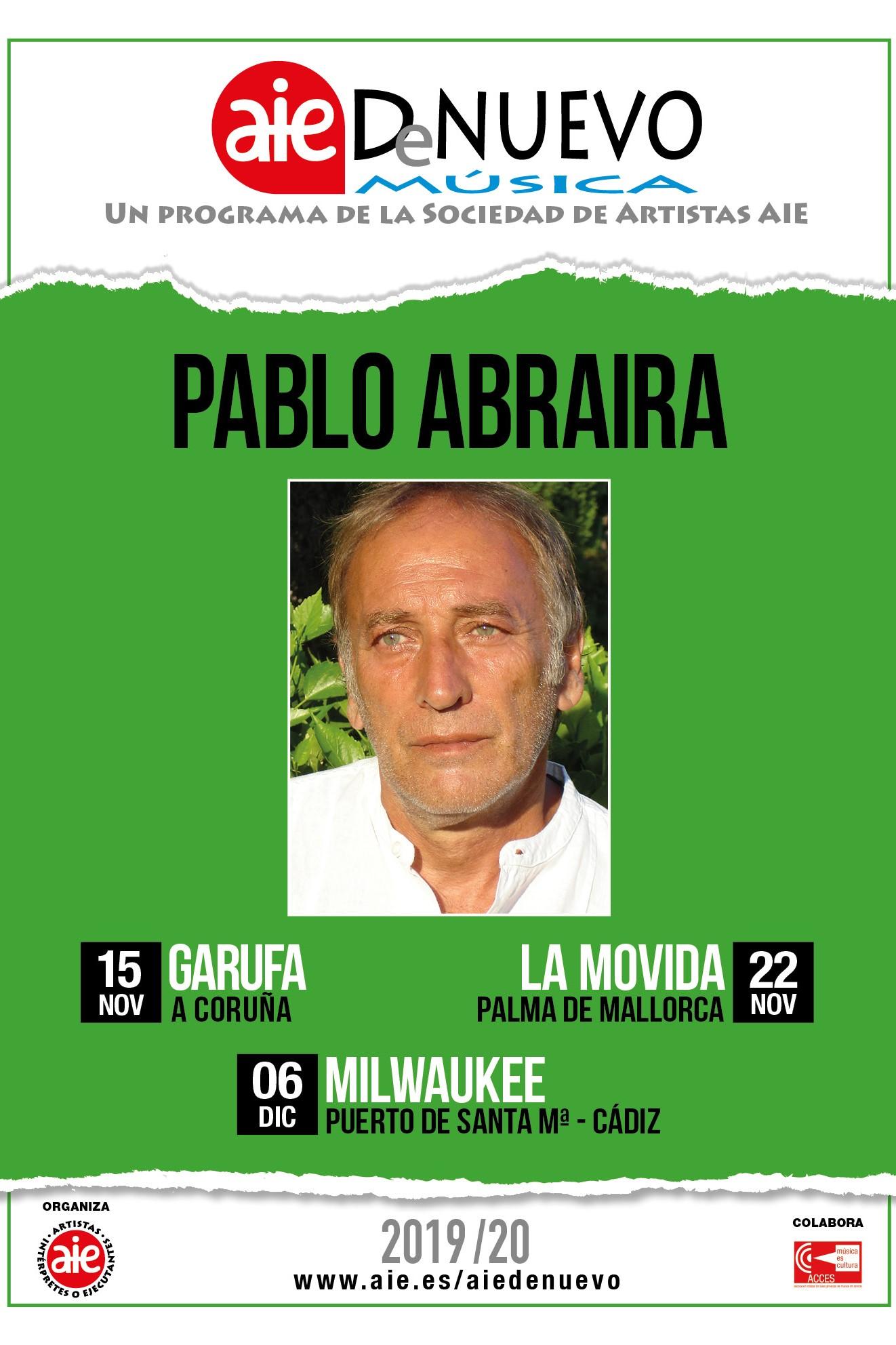 pablo abraida ed (2)